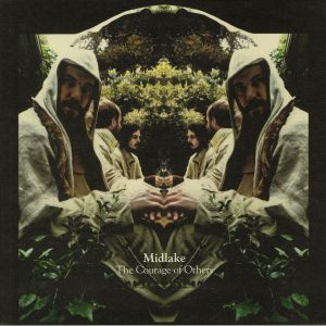 MIDLAKE - The Courage Of Others (Love Record Stores 2020)
