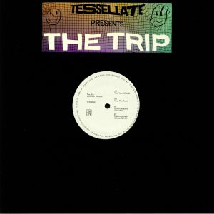 TRIP, The - Wet Your Whistle
