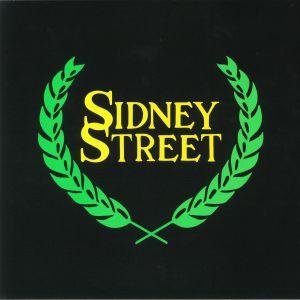 MELLA DEE - Sidney Street