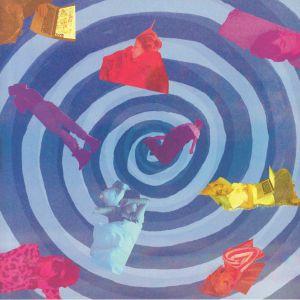 ARTADI, Genevieve - Dizzy Strange Summer