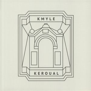 KMYLE - Keroual