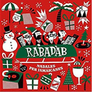 RABADAB - Nadales Per Jamaicanes