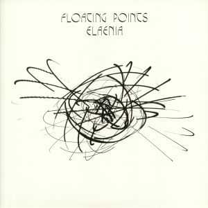 FLOATING POINTS - Elaenia (Love Record Stores 2020)
