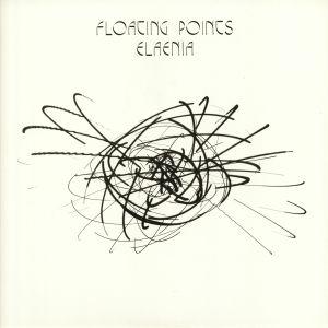 Elaenia (Love Record Stores 2020)