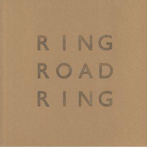 LIGHTBORNE, Michael - Ring Road Ring