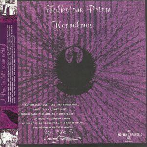 KENNELMUS - Folkstone Prism