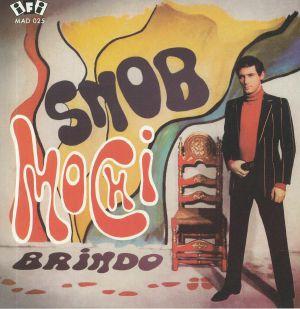 MOCHI - Snob