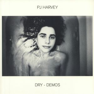 HARVEY, PJ - Dry: Demos