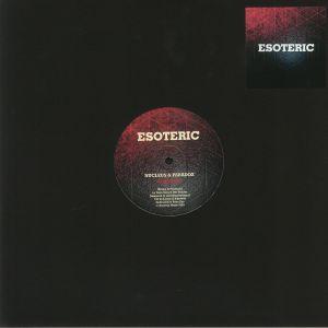 NUCLEUS & PARADOX - Esoteric Bundle