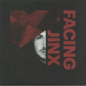 FACING JINX - For The Good Of It All