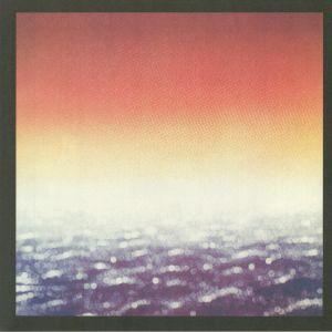 BELVER YIN - Luz Bel (reissue)