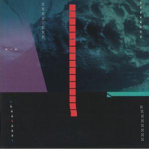 BAS GROSSFELDT - Lost In Sensation EP