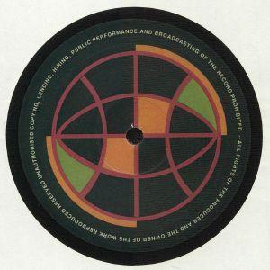 TRANCE TEAM - Breath Of Life (reissue)