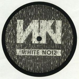 C YSME - White Noiz 005