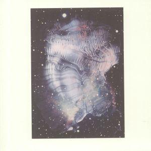 PRIMITIVE MOTION - Elemental Dreaming