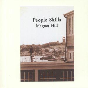 PEOPLE SKILLS - Magnet Hill
