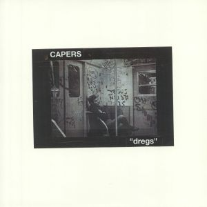 CAPERS - Dregs