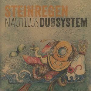 STEINREGEN DUBSYSTEM - Nautilus