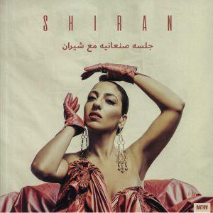 SHIRAN - Glsah Sanaanea With Shiran