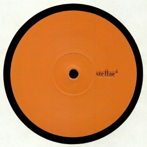 STELLAE - Stellae Explorations 002