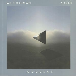 COLEMAN, Jaz/YOUTH - Occular