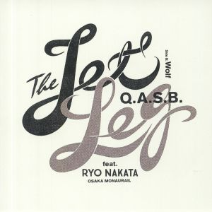 QASB - The Jet Leg