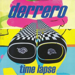 DERRERO - Time Lapse