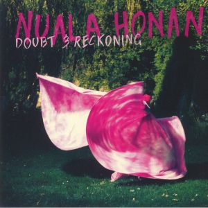 HONAN, Nuala - Doubt & Reckoning