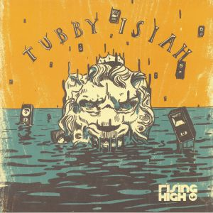ISIAH, Tubby - Rising High