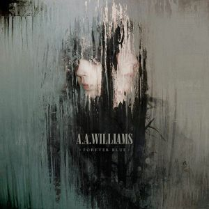 WILLIAMS, AA - Forever Blue