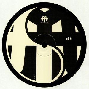 CKB - Round Robin EP