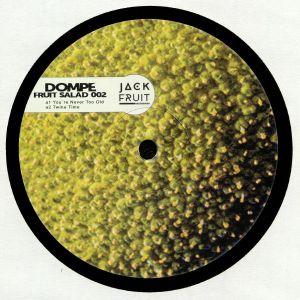 DOMPE - Fruit Salad 002