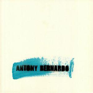 BERNARDO, Antony - FD 005