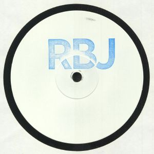 RBJ - Ron's Reworks Vol 3