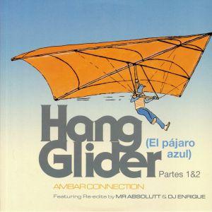 AMBAR CONNECTION - Hang Glider