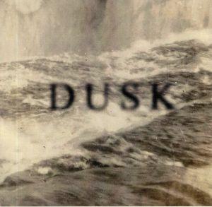 ZAKE/LOW HOWL - Dusk