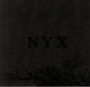 ZAKE - NYX