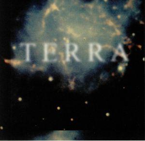 ZAKE - Terra