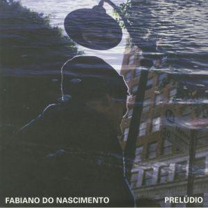 DO NASCIMENTO, Fabiano - Preludio