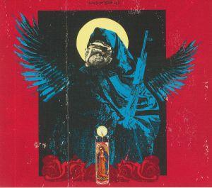 ELCAMINO/38 SPESH - Martyrs Prayer