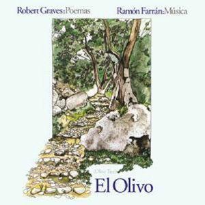 GRAVES, Graves/RAMON FARRAN - El Olivo