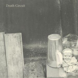 DEATH CIRCUIT - Teeparty Am Waldbrand