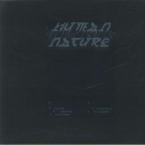 NATIVE CRUISE - Human Nature
