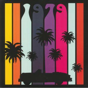 CAMELEON COLLEC1VE - 1979