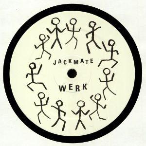 JACKMATE - Werk