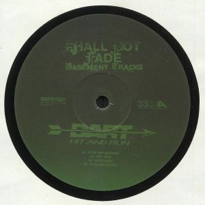 DART - Hit & Run EP