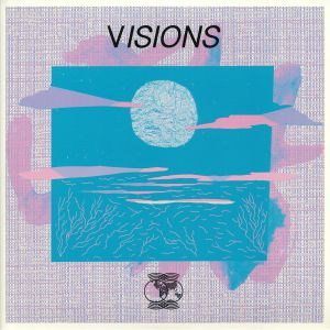 STATUES - Visions