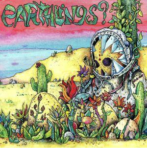 EARTHLINGS? - The Clapper