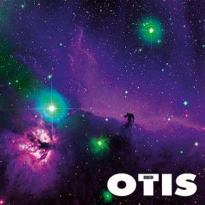 SONS OF OTIS - Spacejumbofudge