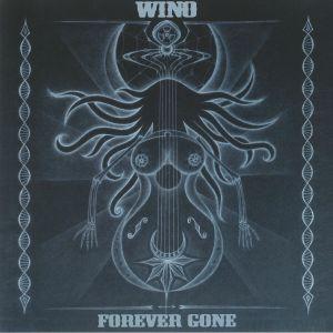 WINO - Forever Gone
